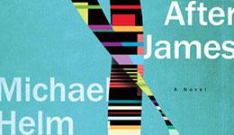 Michael Helm's book